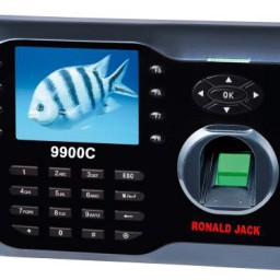 RONALD-JACK-9900C