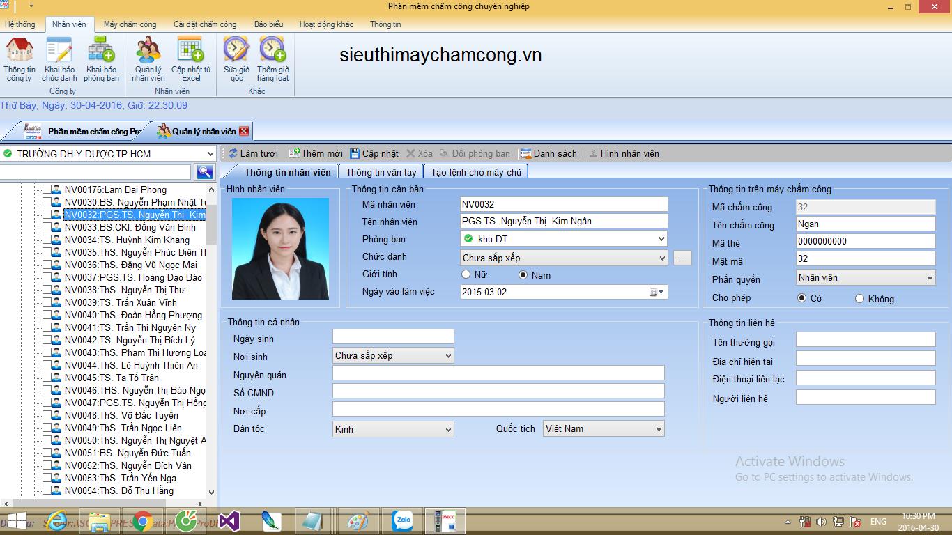 phan mem cham cong ronald jack pro.png1