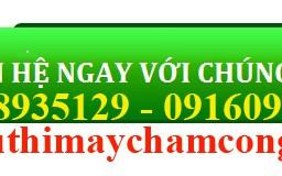 mua-may-cham-cong-van-tay
